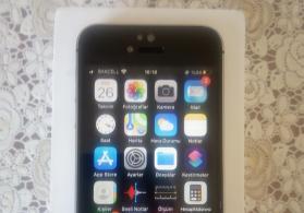 IPhone SE 2016 32GB