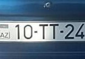 10-TT-243