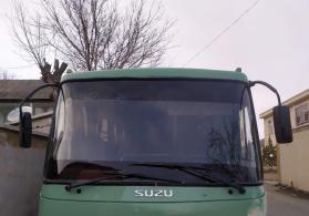 Avtobus Isuzu Bagdan