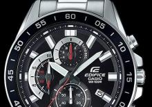 Мужские Часы Casio Edifice efv-550d-1av