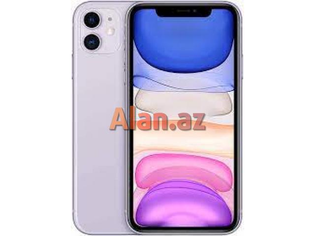 İphone 7 3 barter yalniz xiaomi modelleri ile zeyif tel teklif etmeyin