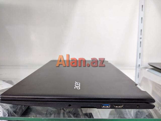 Acer Spin SP315