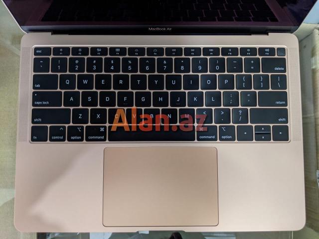 Mac Book Air A1932