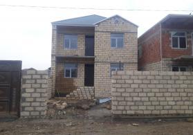 tecili 2 mertebeli heyet evi