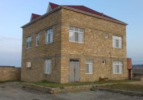 Lokbatanda yeni bag evleri  1ci mehelle  1ci ev