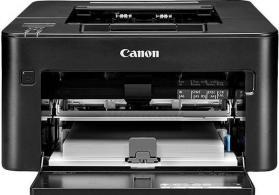 Printer CANON I-SENSYS LBP162DW EU SFP (2438C001-N)