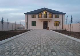 Villa satılır