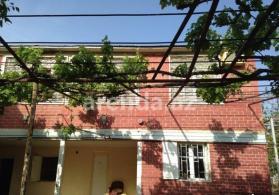 Novxani bag evi kiraye