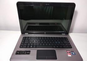 HP DV6 3000