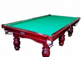 "Bilyard stolu ""Pool Fest Leo M114 9FT"""