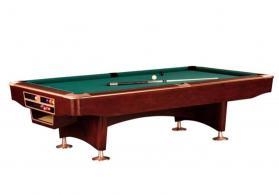 "Bilyard stolu ""Pool Fest Leo M111 9FT"""