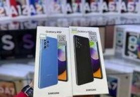 Samsung Galaxy A52 128GB/4GB