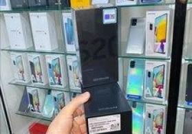 Samsung Galaxy S20 ULTRA , 128GB