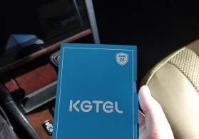 Kgtel 8110