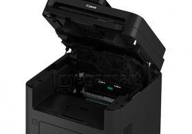 Printer Canon I-Sensys MF264DW EU MFP (2925C016-N)