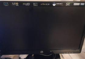 zapcast kompuyter  monitorlari