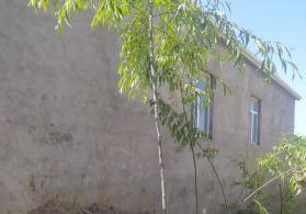 3 Otaqlı Həyət Evi, Maştağa qəsəbəsi