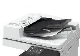 Printer Canon imageRUNNER C3125i (3653C005-N)