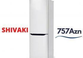 SHIVAKI - Marka 455