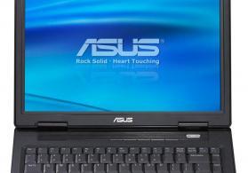 Kohne Komputer Aliram  İşlənmiş Komputer Alqısi