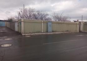 Tecili Torpaq Satılır.Naxçıvan Şeheri İdris Memmedov kuçesi ev 47