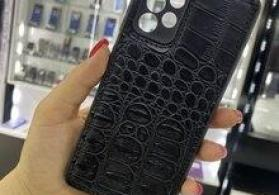 "Samsung A52"" kabrosu"