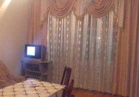 Binəqədidə həyət evi satılır