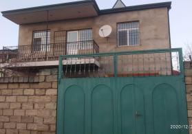5 otaqlı Heyet evi