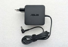 Asus zenbook adapter