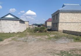 İmişli rayonunda 5 sot torpaq sahəsi satılır.