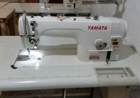 Yamata Tikish Mashini