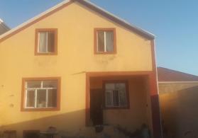 Yeni Ramana Ev