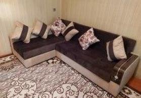 Bazalı divanlar