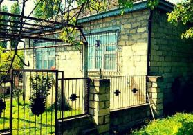 Qusar seheri,Yeni Heyat kendinde heyet evi