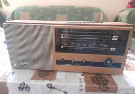 Mezon 201 radio 1971 ci ile aid