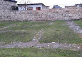 Xaçmaz rayonu Qobu qırağı
