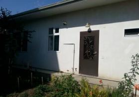 Qusar rayonda qundəlik kiraye ev