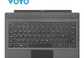 VOYO Vbook i7 Plus Orijinal Maqnetik Klaviatura