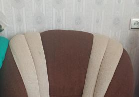 Divan kreslo dəsti