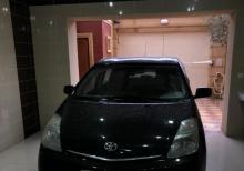 Prius 2008 147000km