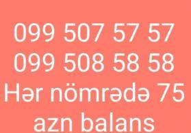 Bakcel 099 508 58 58
