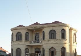 Aqlay ustasi