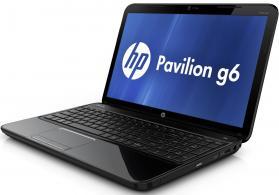 HP G6-2000 noutbuku