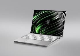 Islenmis komputer alisi