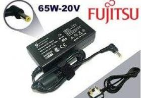 """""""Fujitsu life book AH531"""" adapteri"""