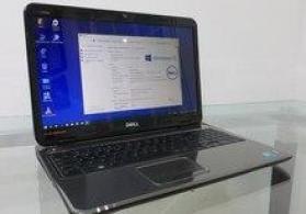 Dell N5010 noutbuku