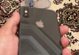 İphone xs 64Gb