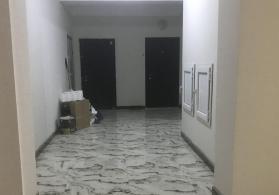 Nerimanov metrosu Tebriz kucesi.