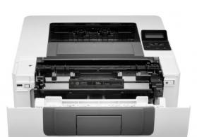 Ofis üçün hp printer