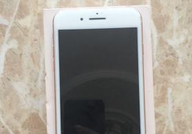 iphone 8 plus satılır